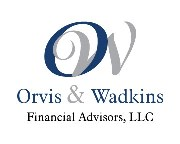 Orvis & Wadkins Financial Advisors, LLC